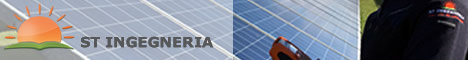 Performance Analisys Impianti Fotovoltaici